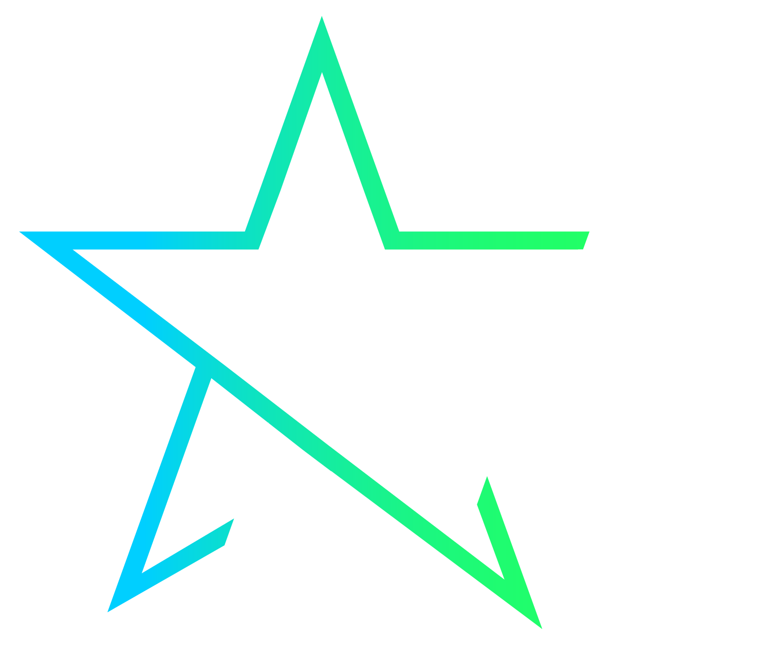Mirror Booth Club